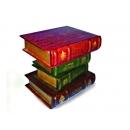 y09610 復古書籍型擺飾 B1938