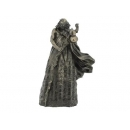 佛教系列-達摩與易筋經y 12458  立體雕塑.擺飾 人物立體擺飾 系列-中式人物系列