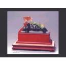 龍如意(手工盒) y12890 琉璃水晶系列