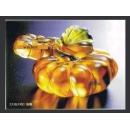 大吉大利(手工盒 y12888 琉璃水晶系列