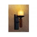 y12410 燈飾系列-壁燈(AD-2011-2)