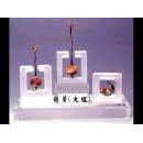 萌芽三 y12921 琉璃水晶系列