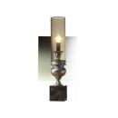 y12426 燈飾系列-檯燈(AD-2093-2)