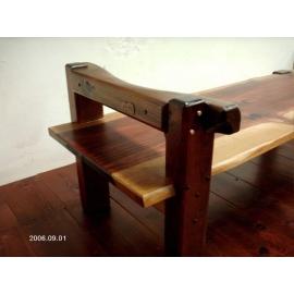 y000222 原木椅(9ef4scd)