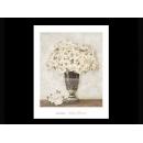 y09410 複製畫 Brice 布魯斯-春之花 (B1506)絶版,可用手繪擬摹