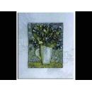 浮雕版畫-2(BR002-2024-y13189-50 cm x 60 cm x 2.5 cm)