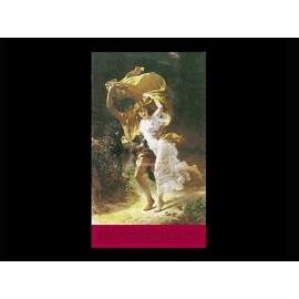 Pierre Cot 皮耶‧考特-暴雨(C364)-y00239 複製畫