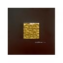 金玫瑰 y12938 玻璃壁飾系列