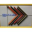 yg063 畫框 123(十呎)