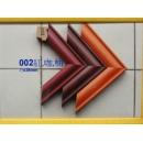 yg066 畫框 002(十呎)