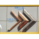yg070 畫框 竹節金2(十呎)、006(十呎)