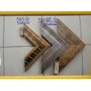 yg072 畫框 585(缺貨)、556(十呎)