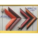 yg091 畫框 K12、606