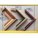 yg092 畫框 627金(十呎)、537金、758紅(十呎)