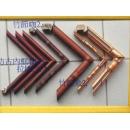 yg093 畫框 竹節咖2,1(十呎)、仿古咖,紅,拉敏,金,全木(十呎)、