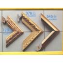 yg095 畫框 726金(十呎)、376金(缺貨)、545金(缺貨)