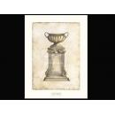 y02061 複製畫 James, E. 傑米-古羅馬之杯 I(J113)