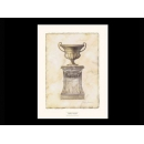 y02056 複製畫 James, E. 傑米-古羅馬之杯 II(J114)