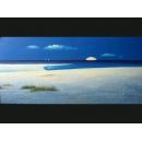 y00001 油畫 海景(P1-2-012)
