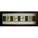 水琉璃-小四瓜 y13055 水琉璃系列