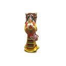 y13182-藏族娃娃(M011)