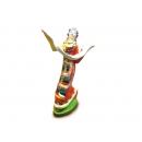 y13178- 藏族娃娃(M004)