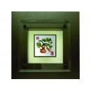 水琉璃-葫蘆 y13051 水琉璃系列