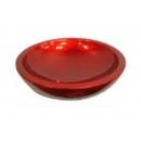 y013479 紅色花器T025-B03S002
