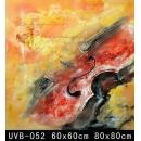 樂器(UVB-052)-y000059 油畫