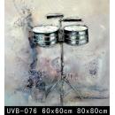 樂器(UVB-076)-y000064 油畫