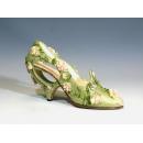 a.007高跟鞋(綠)(89353) y13102 立體雕塑.擺飾 立體擺飾系列-其他
