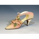 ya.008高跟鞋(桃粉)(89357) y13101 立體雕塑.擺飾 立體擺飾系列-其他