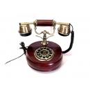 y13432 復古電話(XH-05) 無庫存