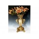 y013453獎盃花器B0017