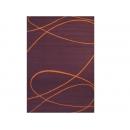 y10621-地毯.壁毯.踏墊-平價地毯-CAPRI 現代P.P.地毯