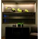y15628 - 空間規劃案例 - 建案公設 - 交誼廳.會議室