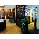 y15630 - 空間規劃案例 - 建案公設 - 交誼廳.會議室