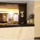 y15631 - 空間規劃案例 - 建案公設 - 交誼廳.會議室