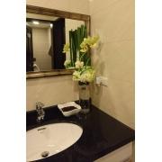 建案公設-洗手間