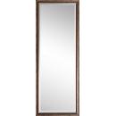 鏡框鏡子(落地壁掛鏡.全身鏡.穿衣鏡) y16382 - 時鐘.溫度計.鏡子- 鏡子 / 框M908GB