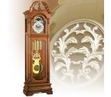 y01202 得寶鐘藝 -歐式精緻老爺鐘