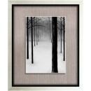 y11465-畫作系列-複製畫-樹林