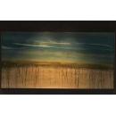 流轉(一) - y15512 - 畫作系列 - 油畫 - 油畫抽象系列