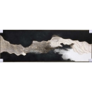 金線 - y15556 - 畫作系列 - 油畫 - 油畫抽象系列
