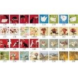 y15706複製畫-複製畫總覽目錄