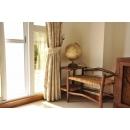阿瑪尼亞電話椅y15247傢俱系列 實木家具