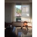 柚木單椅(不含其它)y15249-傢俱系列-實木家具