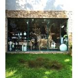 柚木造型麋鹿擺飾/對-y01198木.竹.根雕(訂製品)