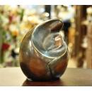 y12749 銅雕擺飾-母愛*