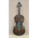 y14085-銅雕系列- 銅雕擺飾- 銅雕大提琴